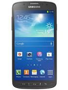 Samsung I9295 Galaxy S4 Active Wholesale Suppliers