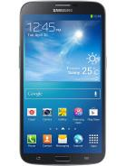 Samsung Galaxy Mega 6.3 I9200 Wholesale