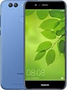 Huawei nova 2 plus Wholesale Suppliers