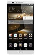 Huawei Ascend Mate7 Wholesale Suppliers