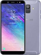 Samsung Galaxy A6 (2018) Wholesale