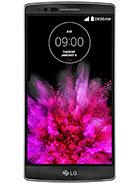 LG G Flex2 Wholesale Suppliers