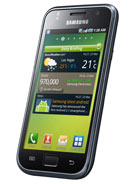 Samsung I9000 Galaxy S Wholesale Suppliers