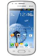 Samsung Galaxy S Duos S7562 Wholesale Suppliers