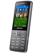 Samsung S5610 Wholesale Suppliers
