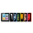 Apple iPod Nano Wholesale Suppliers