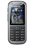 Samsung C3350 Wholesale Suppliers