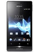 Sony Xperia miro Wholesale Suppliers