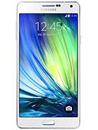 Samsung Galaxy A7 Duos Wholesale Suppliers