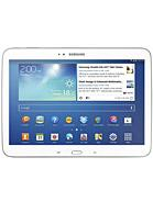 Samsung Galaxy Tab 3 10.1 P5210 Wholesale Suppliers