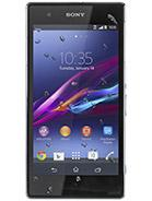 Sony Xperia Z1s Wholesale Suppliers