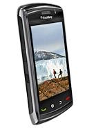 BlackBerry Storm2 9550 Wholesale