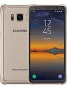 Samsung Galaxy S8 Active Wholesale