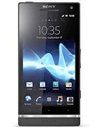 Sony Xperia SL Wholesale Suppliers
