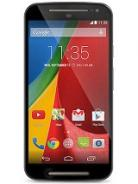 Motorola Moto G (2nd gen) Wholesale Suppliers