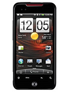 HTC Incredible Wholesale Suppliers