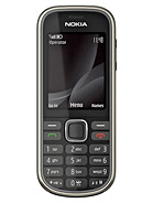 Nokia 3720 classic Wholesale Suppliers