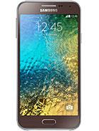 Samsung Galaxy E5 Wholesale Suppliers