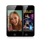 Apple iPod Touch 8GB Wholesale Suppliers