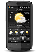 HTC Touch HD Wholesale Suppliers