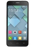 Alcatel One Touch Idol Mini Wholesale Suppliers