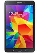 Samsung Galaxy Tab 4 8.0 LTE Wholesale Suppliers