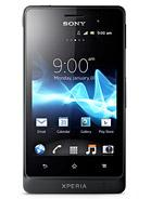 Sony Xperia go Wholesale Suppliers