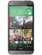 HTC One (M8) Wholesale Suppliers