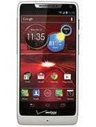 Motorola DROID RAZR M Wholesale