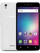 BLU Studio M LTE Wholesale