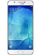 Samsung Galaxy A8 Wholesale Suppliers