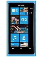 Nokia Lumia 800 Wholesale Suppliers