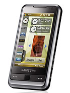 Samsung i900 Omnia Wholesale Suppliers