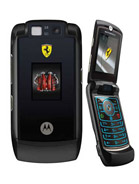 Motorola RAZR maxx V6 Ferrari Wholesale Suppliers