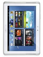Samsung Galaxy Note 10.1 N8000 Wholesale Suppliers