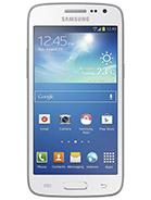 Samsung Galaxy Core LTE Wholesale Suppliers