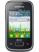 Samsung Galaxy Pocket Duos S5302 Wholesale Suppliers