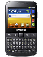 Samsung Galaxy Y Pro B5510 Wholesale Suppliers