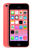 Apple iPhone 5c 16GB Pink Wholesale Suppliers