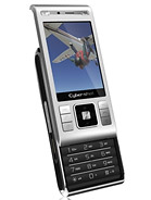 Sony Ericsson C905 Wholesale