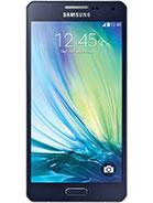Samsung Galaxy A5 Wholesale Suppliers