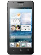 Huawei Ascend G525 Wholesale Suppliers