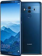 Huawei Mate 10 Pro Wholesale Suppliers