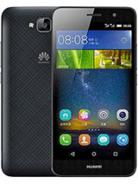 Huawei Enjoy 5 Wholesale Suppliers