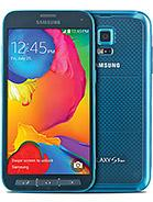 Samsung Galaxy S5 Sport Wholesale Suppliers