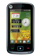 Motorola Kingfisher EX128 Wholesale Suppliers