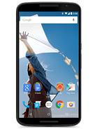 Motorola Nexus 6 Wholesale Suppliers