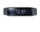 Samsung Gear 2 SM-R350 Wholesale Suppliers