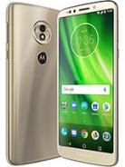 Motorola Moto G6 Play Wholesale Suppliers