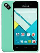 BLU Advance 4.0 L Wholesale